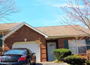 1315 Lucy Way #APT 7, Knoxville TN 37912