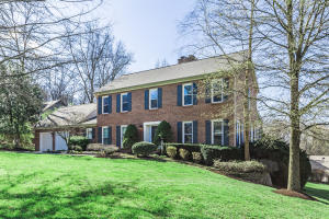317 Bigtree Dr, Knoxville, TN