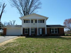 7833 Berkshire Blvd, Powell TN 37849