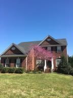 12762 Heathland Dr, Knoxville, TN
