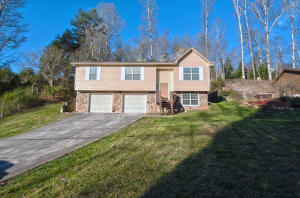 8001 Greenwell Rd, Knoxville, TN