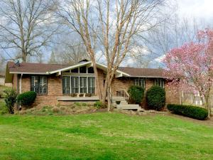 5322 Jonathan Way, Knoxville TN 37920