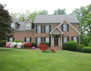 1160 Winding Way Dr, Knoxville TN 37932