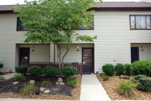 31 Wilshire Heights Dr #APT 31, Crossville, TN
