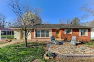 1629 Wandering Rd, Knoxville TN 37912