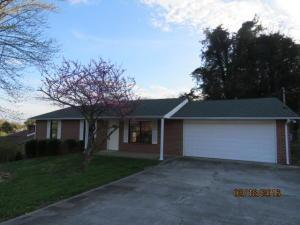 5935 Bridge Garden Rd, Knoxville TN 37912