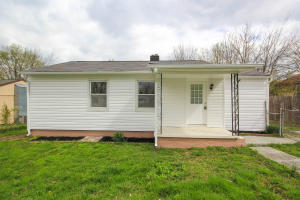 505 Emory Ave, Maryville, TN