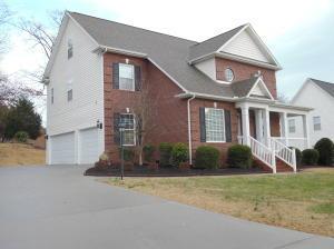 955 Annatole Ln, Knoxville TN 37938