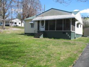 238 Beechwood Ln, Clinton, TN