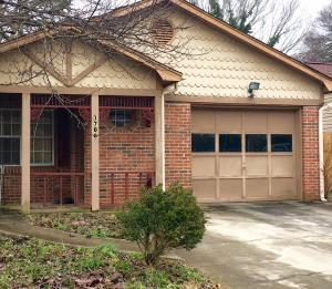 1708 Woodpointe Dr, Knoxville, TN