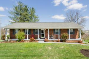 7504 Cathy Rd, Knoxville, TN
