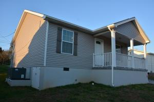 4516 Pleasant Ridge Rd, Knoxville TN 37912