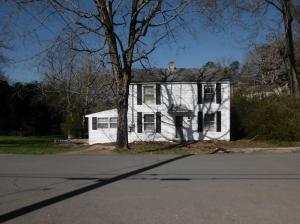 168 Oak Rd, Norris, TN