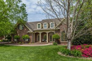 9052 Legends Lake Ln, Knoxville, TN