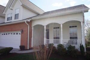 7601 Charmwood Way #APT 1, Knoxville, TN