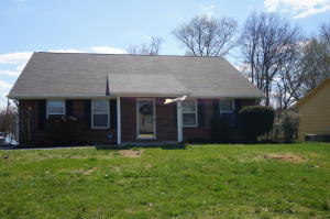 1628 Buttercup Cir #APT 1, Knoxville, TN