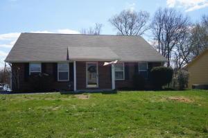 1628 Buttercup Cir #APT 1, Knoxville TN 37921