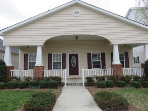 604 Stratford Ave, Sweetwater, TN