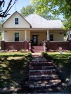 465 Hiawassee Ave Knoxville, TN 37917