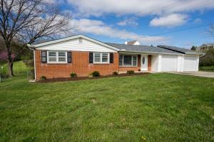5115 Crippen Rd, Knoxville, TN