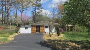5604 Dogwood Rd, Knoxville, TN