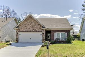 4610 Pecanwood Way, Knoxville TN 37921