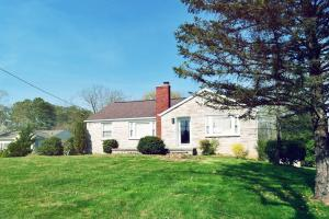 4966 Beverly Rd, Knoxville, TN