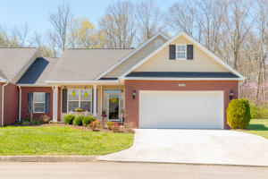 4800 Lindsey Blair Ln, Knoxville, TN
