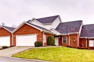 6250 Patel Way #APT 68, Knoxville, TN