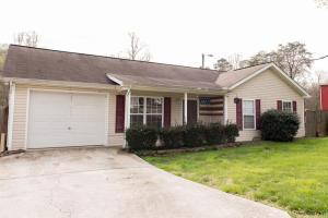 4016 Oakland Dr, Knoxville, TN