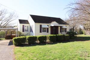 904 Henrietta Dr, Knoxville, TN