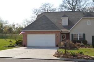 2533 Moss Creek Rd, Knoxville TN 37912