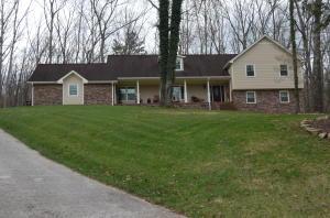 124 Claymore Ln, Oak Ridge, TN