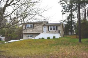 2400 NW Woods Smith Rd, Knoxville, TN