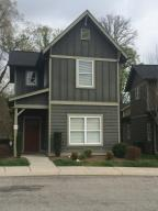 1311 Apple Blossom Way #APT 14, Knoxville TN 37920