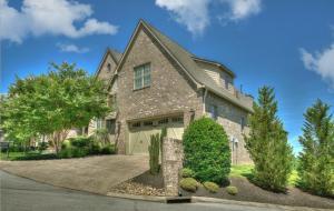 6901 Alden Glen Way, Knoxville, TN