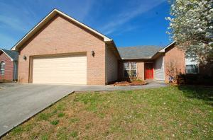 5413 Crooked Pine Ln, Knoxville, TN