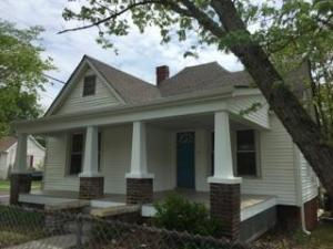434 E Quincy Ave, Knoxville TN 37917