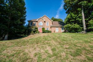 1212 Chickering Way, Knoxville TN