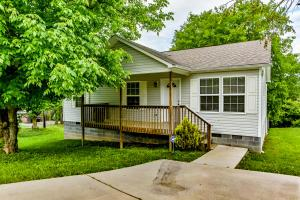 5113 Dewine Cir, Knoxville, TN