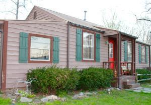 142 Oak Rd, Norris, TN
