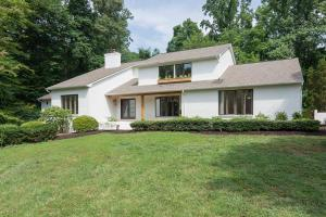 5325 Turtle Point Ln, Knoxville TN
