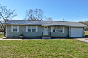 135 Burkette Rd, Rockwood, TN