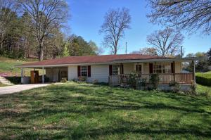 211 Shady Lane Rd, Dayton, TN