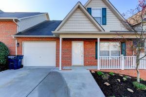 2024 Gatehouse Ln, Powell TN 37849