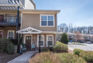 3915 Cherokee Woods Way #APT 101, Knoxville TN 37920