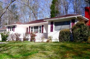 4715 Shady Dell Tr, Knoxville TN 37914