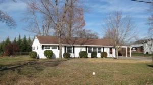 4317 Strolling Dr, Knoxville TN 37912