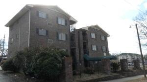 1512 SW Forest Ave #APT C203, Knoxville TN 37916