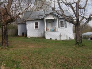 5604 Wassman Rd Knoxville, TN 37912